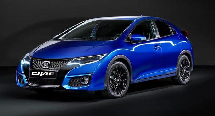 Honda-Civic-Sport-(Euro-spec)
