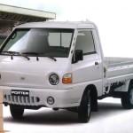 New Hyundai Shehzore 2013 Price in Pakistan, Specs, Pics