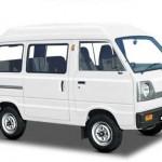 Suzuki Bolan 2013 Price in Pakistan