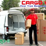 Suzuki Cargo Van 2013 Price in Pakistan