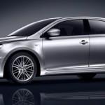 2013 Suzuki Kizashi Specs, Review & Price