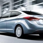 2013 Hyundai Elantra Price, Features & Review
