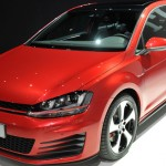 7th Generation VW 2013 Golf GTI Price and Review