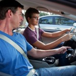 Car Driving Tips & Guide: Daily Care, Safety, Fuel Efficiency