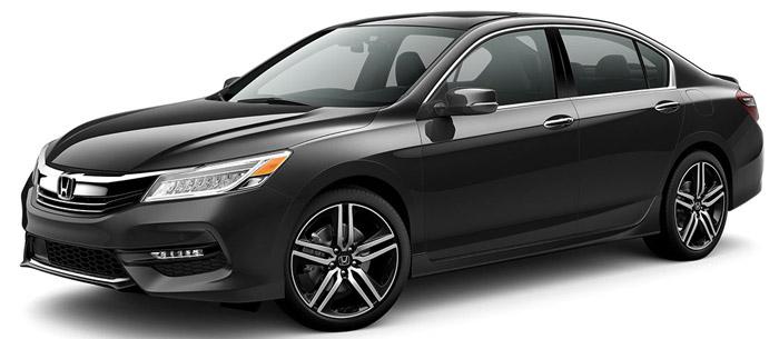 Honda-Accord-2016