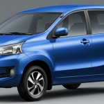 New Toyota Avanza 2013 Price in Pakistan, Specs, Review