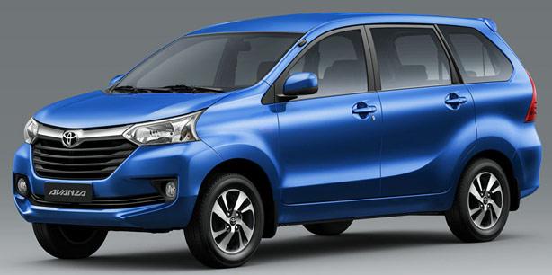 Toyota-Avanza-MPV-New-Model-Car