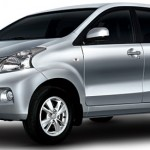 Toyota Avanza Price in Pakistan, Specs, Review and Pics