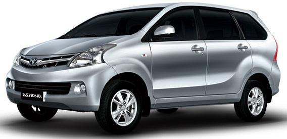 Toyota-Avanza-New-Model-Price-Pics-Specs