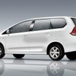 2013-Toyota-Avanza