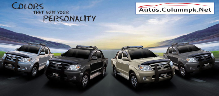 toyota-hilux-turbo-2013-different-colors