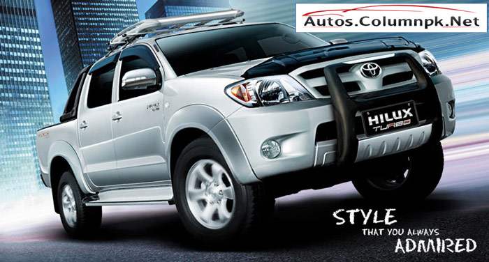 toyota-hilux-turbo-2013-front