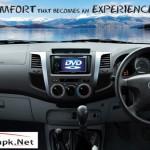 toyota-hilux-turbo-2013-interior