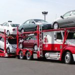 Useful Tips While Hiring Car Shippers