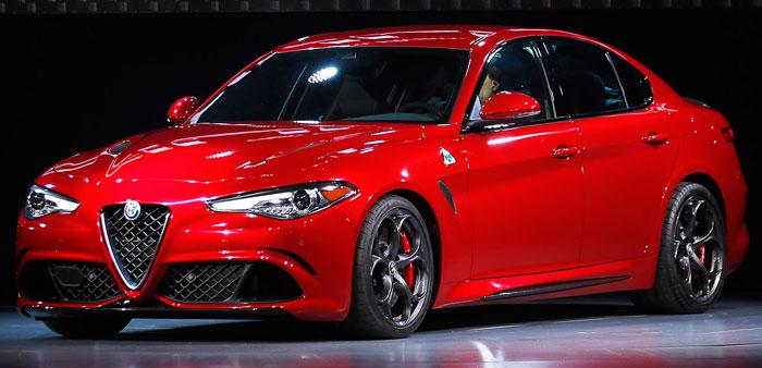 The-2015-LA-Auto-Show-Car