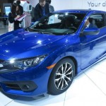 The 2015 LA Auto Show: News and New Car Pictures