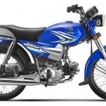 Yamaha Junoon 2013 Price in Pakistan