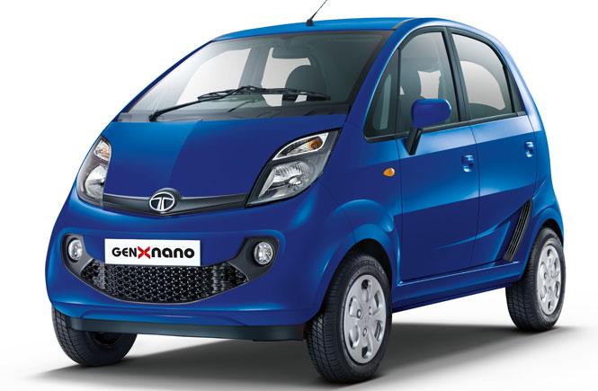 Tata-Nano-Exterior-Dazzle-Blue