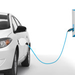 Toyota Tests Wireless Charging for Electric Cars