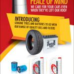 Honda Genuine Tyres, Batteries, Oil & Filters Price in Pakistan