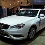 Shanghai-Motor-Show