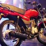 Suzuki GD-110 Price in Pakistan, Features