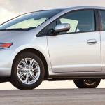 Toyota, Porsche & Honda Hybrids Cars Prices in Pakistan & Features