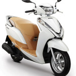 2013 Honda Activa-i Scooter Price in India