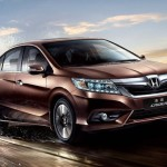 Honda Crider 2013 Price in Pakistan & Specs