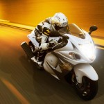 Suzuki Hayabusa Price in Pakistan & Specifications