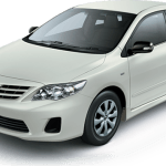 Toyota Corolla XLi 2014 Price in Pakistan and Specification