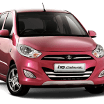 2014 Hyundai i10 Price in Malaysia, Features, Specs & Images