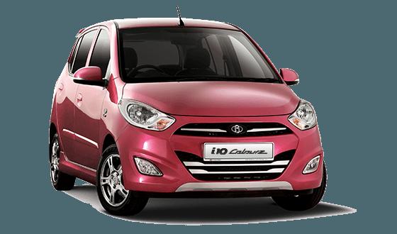 Hyundai Santro 2014 Price In Pakistan Specs And Pics