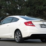 2014 Honda Civic i-VTEC Price in Pakistan and Features