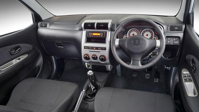 FAW-Sirius-S80-interior-picture