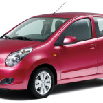 Suzuki Alto 800cc 2014 Price in Pakistan and Features