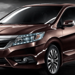 Honda City 2014 Price in Pakistan and Features