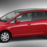 Honda Airwave 2015 Price in Pakistan, Pics & Features