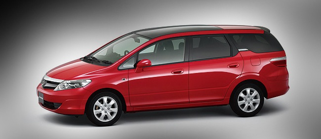 New-Honda-Airwave