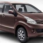 New Toyota Avanza 2014 Car Price in Pakistan & Features
