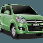 2014-Suzuki-Wagon-R