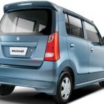 Suzuki-WagonR-back-side-view