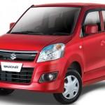Suzuki-WagonR-front-view