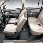wagon-r-interior