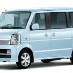 Suzuki Every Price in Pakistan, Features & Specs