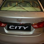 2014-Honda-City-India