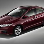 Honda-City-700×477