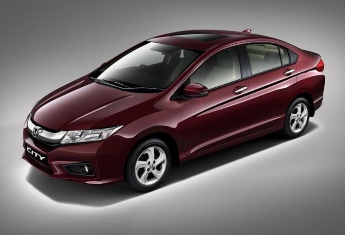 Honda-City-700x477