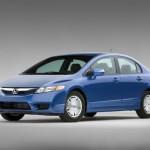 Honda-Civic-700×466
