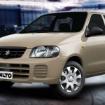 New Model Suzuki Alto 2015 Price in Pakistan, Specs, Features